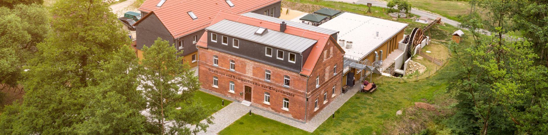 Ziegenmuehle-Brauereigasthof-Home